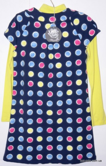 Детская одежда blumarine детская одежда
