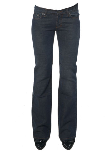 7 for all mankind jeans Джинсы 7 For All Mankind купить