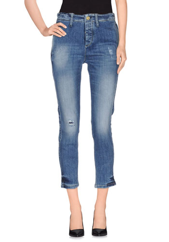 Джинсы женские cycle jeans фото hot-sale.com ua