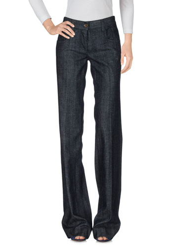 D&G jeans купить dolce & gabbana фото hot-sale.com ua