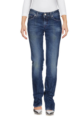 джинсы jacob cohen luxury jeans фото оригинал hot-sale.com ua