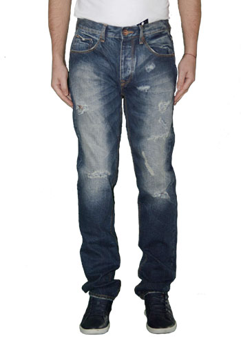 Джинсы мужские Dr.Denim Jeansmakers hot-sale.com.ua
